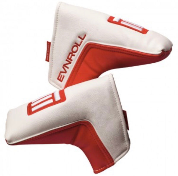 Standard Evnroll Head Covers