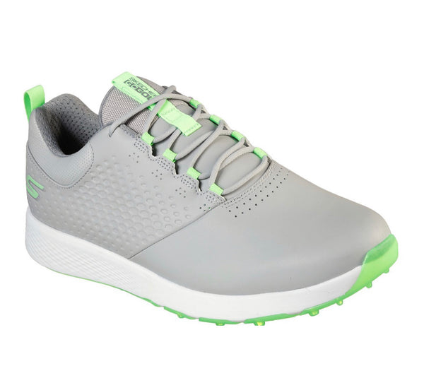 Skechers Go Golf Elite V.4-Grey