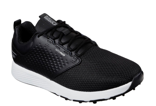 Skechers Go Golf Elite V.4 Prestige-Black