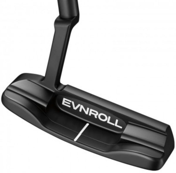 Evnroll ER1.2B Tour Blade RH *2020 Just Released*