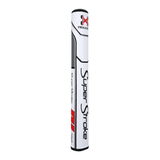 Superstroke Traxion Tour 3.0 (5 colours)
