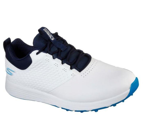 Skechers Go Golf Elite V.4-White