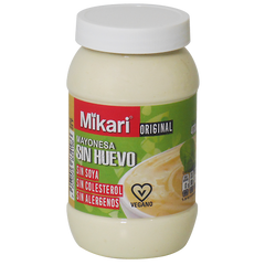 MIKARI - ORIGINAL 473 ML