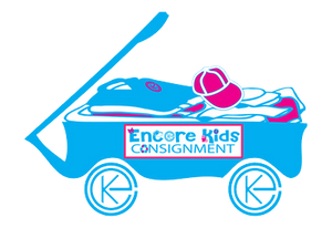 Encore Kids Consignment