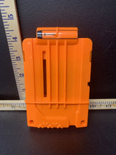 Load image into Gallery viewer, N-Strike 6 Rnd Mag