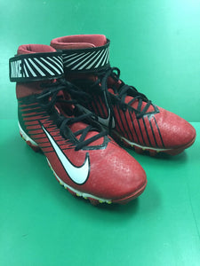 High top Cleats