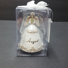 Load image into Gallery viewer, wish box birthday angel AUGUST
