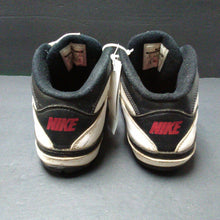 Load image into Gallery viewer, Boy High Top Sneakers