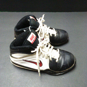 Boy High Top Sneakers