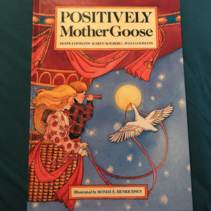 Positively Mother Goose-Special
