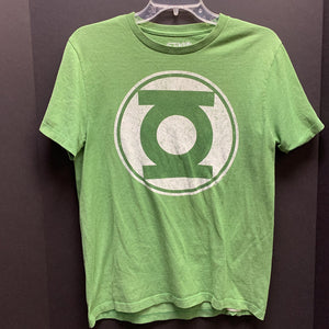 DC Comics Green Lantern shirt