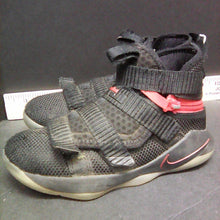 Load image into Gallery viewer, lebron soldier XI flyease