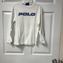"Load image into Gallery viewer, ""Polo"" Shirt"