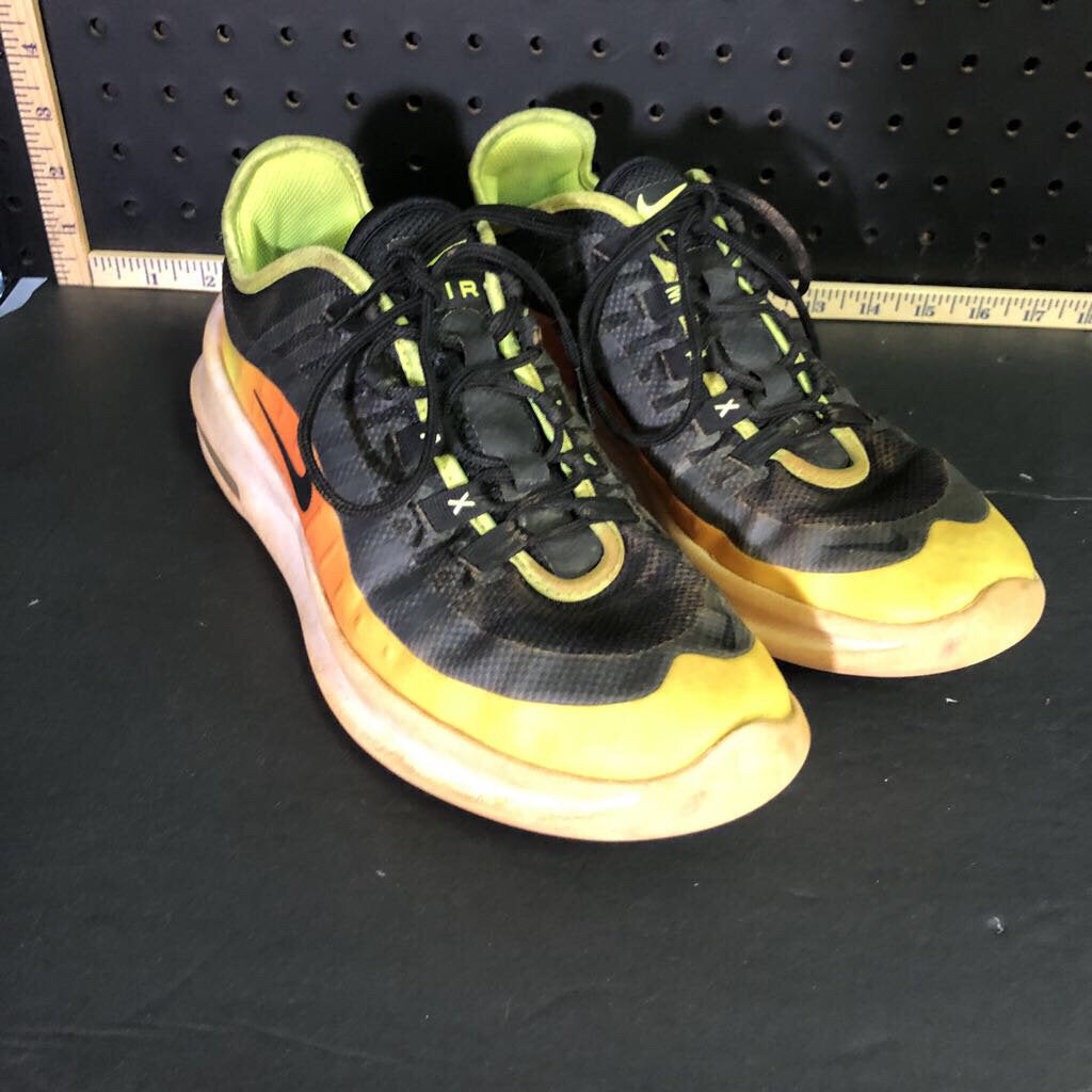 Boy's Air Max Sunset shoes