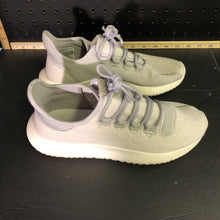 Load image into Gallery viewer, Boy's Tubular Shadow shoes