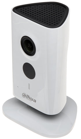 Dahua IPC-C35P 3MP Wi-Fi Camera