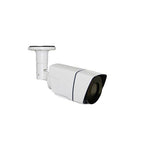 IP Network Bullet Camera 3MP
