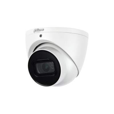 Dahua HDW2249TP-A 2MP