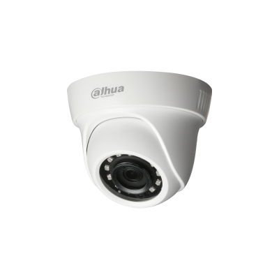 Dahua HDW-1500SLP 5MP