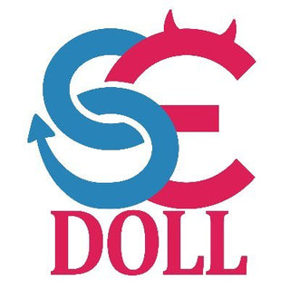 SEDoll  Real Sex Doll