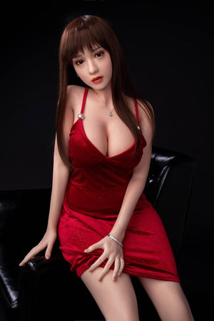 Asuka Sexy Doll - Real Doll