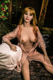 Jodene Sexy Doll - Real Sex Doll