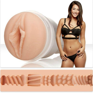 Vagina Finta Fleshlight Girl Eva Lovia - Real Sex Doll