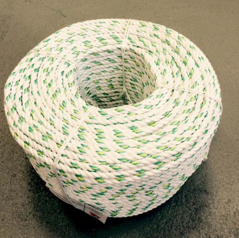 Eurosteel Rope Leaded (Best Quality)