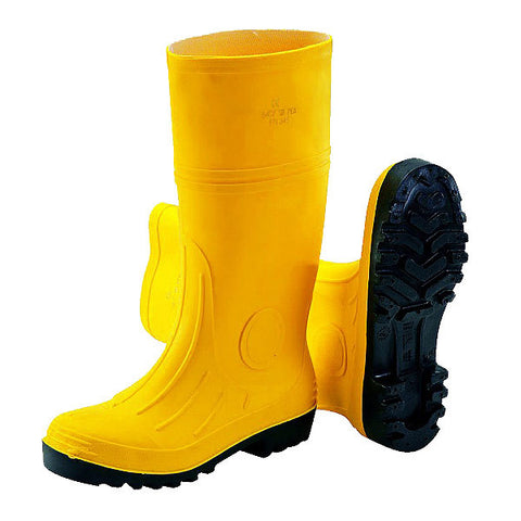 Safety Boots Vauban