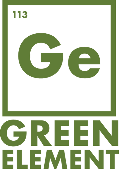 Green Element CBD