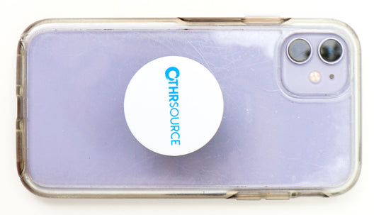 OTHRSource PopSocket