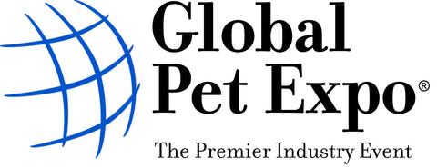 Pearhead Makes First Appearance at Global Pet Expo with Launch of New Products