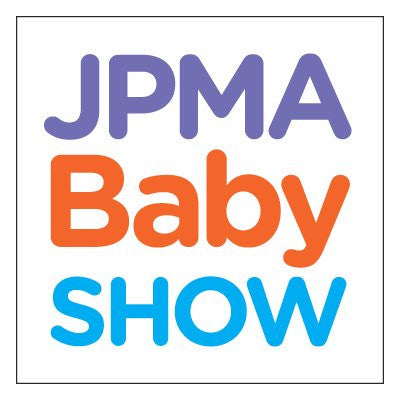 Pearhead exhibiting at JPMA Baby Show