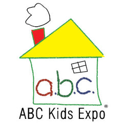 ABC Kids Expo recap by Bump Club and Beyond