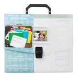 school years organizer
