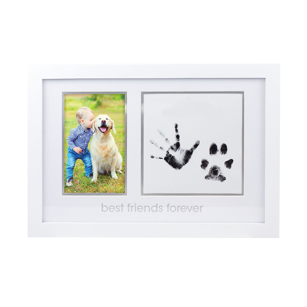 pearhead's our prints frame