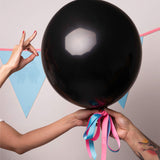 Pearhead's gender reveal balloon kit