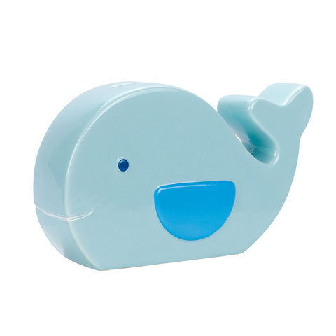 pearhead's best buddies whale bank
