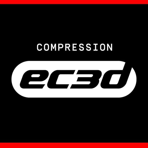 EC3D Compression Socks