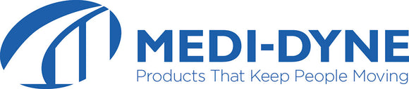 Medi-Dyne Health care Products