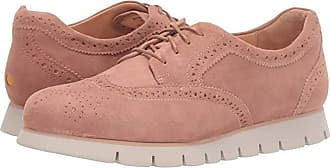 Samsport Oxford Wingtip