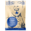 Glyde Organic Blueberry Condoms 4pk