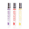 Eye of Love 10ml 3pk to Attract Men