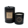 Olivia's Boudoir Candle 6.5oz - French Vanilla