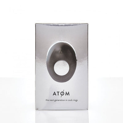 Hot Octopuss Atom C-Ring