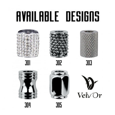Velv'Or JBoa Adjustable  C-Ring