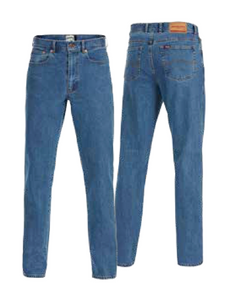 Mustang Regular Stretch Jean