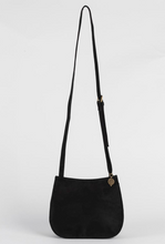 Load image into Gallery viewer, Spice Temple Crossbody Bag