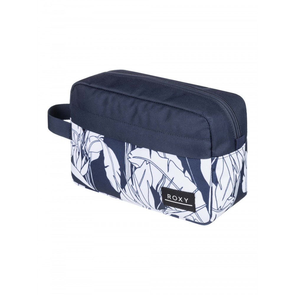 Beautifully Travel Toiletry Bag