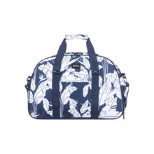 Load image into Gallery viewer, Feel Happy Medium Duffle Bag